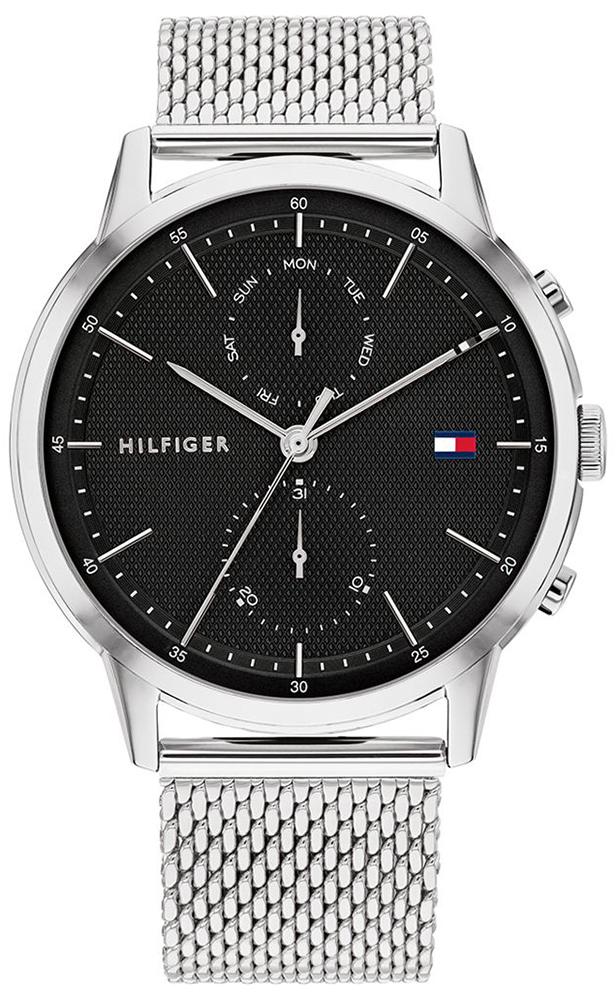 Tommy Hilfiger 1710433 - zegarek męski