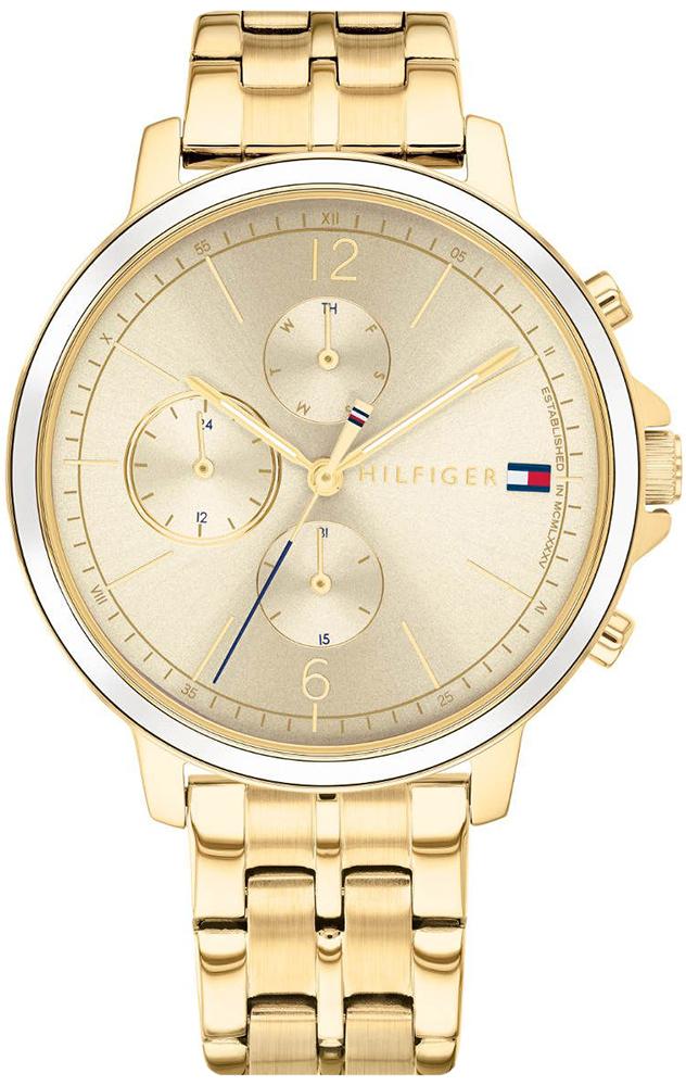 Tommy Hilfiger 1782189 - zegarek damski