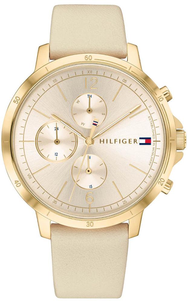 Tommy Hilfiger 1782192 - zegarek damski