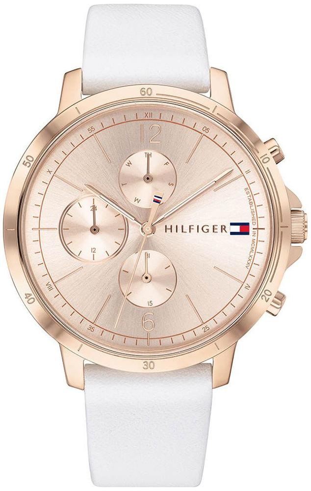 Tommy Hilfiger 1782193 - zegarek damski