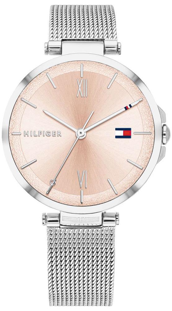 Tommy Hilfiger 1782206 - zegarek damski