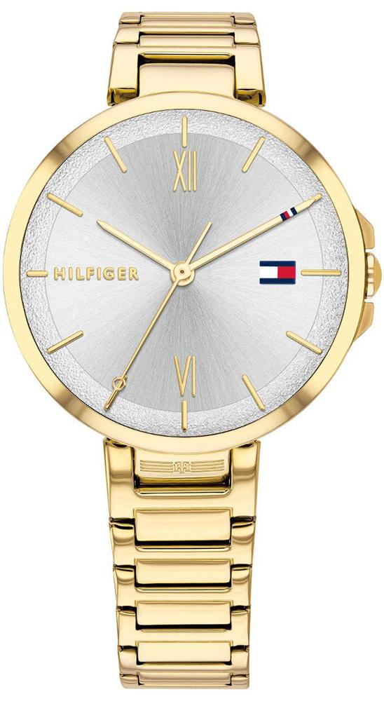 Tommy Hilfiger 1782207 - zegarek damski