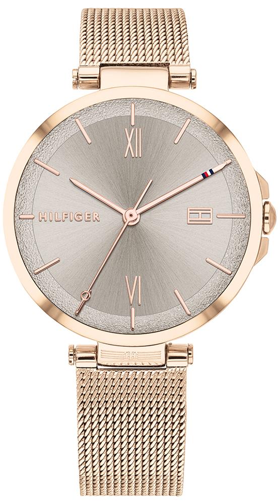 Tommy Hilfiger 1782208 - zegarek damski