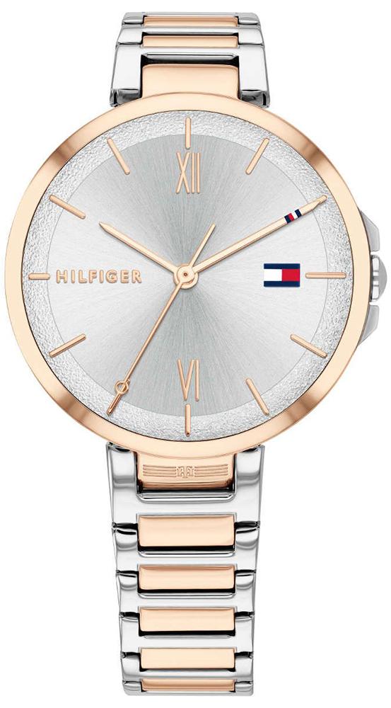 Tommy Hilfiger 1782209 - zegarek damski