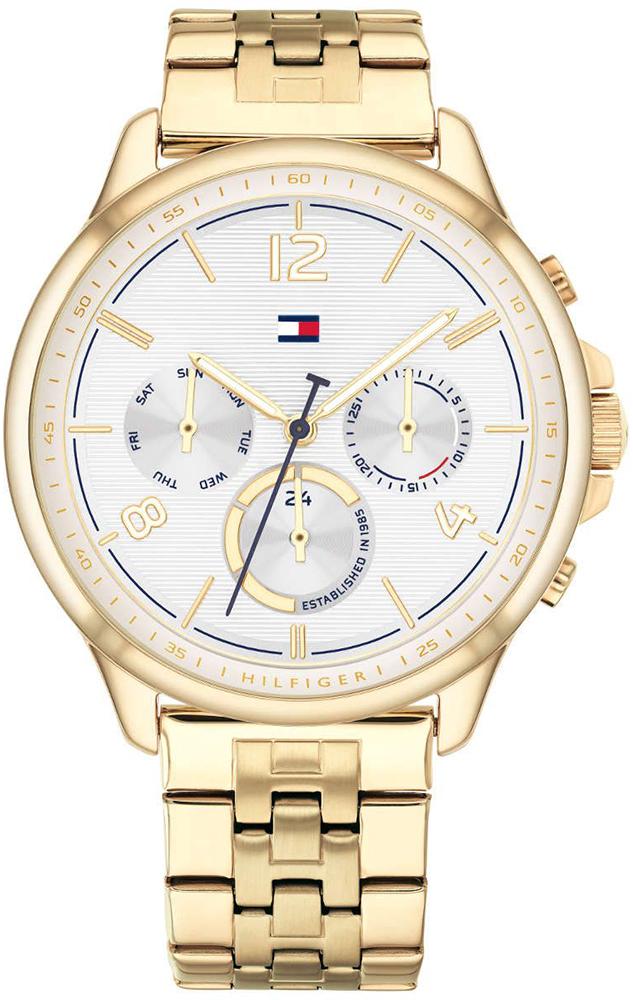 Tommy Hilfiger 1782223 - zegarek damski