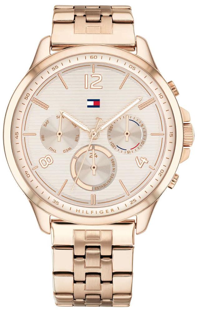 Tommy Hilfiger 1782224 - zegarek damski