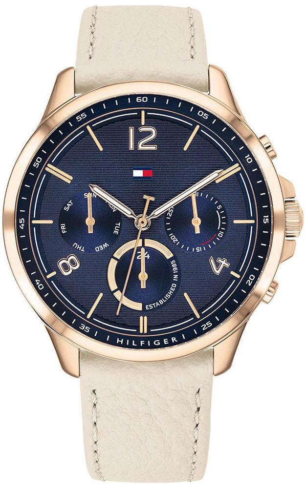 Tommy Hilfiger 1782226 - zegarek damski
