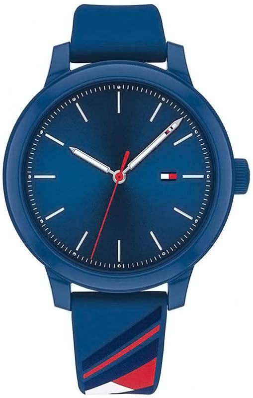 Tommy Hilfiger 1782232 - zegarek damski