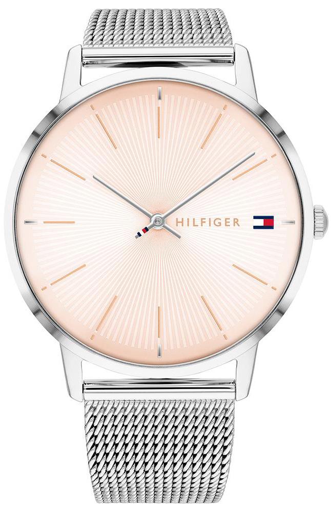 Tommy Hilfiger 1782244 - zegarek męski