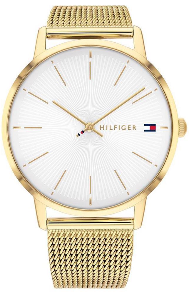 Tommy Hilfiger 1782245 - zegarek męski