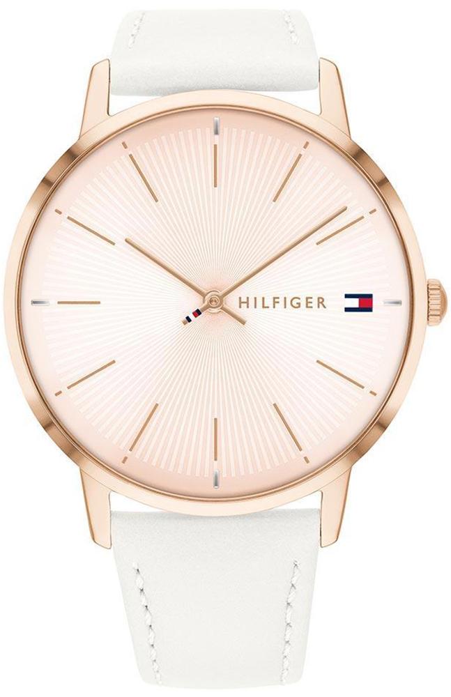Tommy Hilfiger 1782248 - zegarek męski