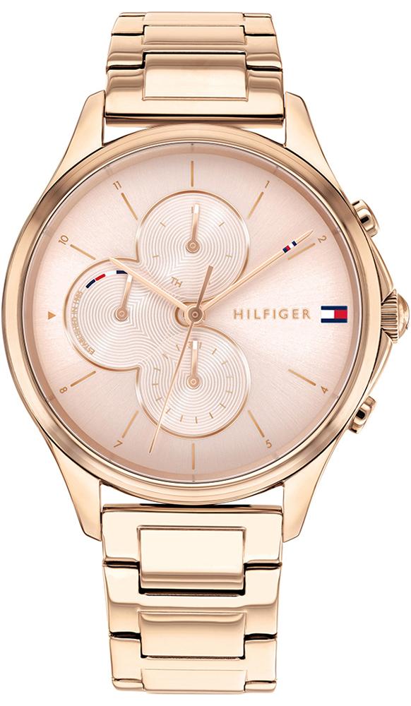 Tommy Hilfiger 1782259 - zegarek damski