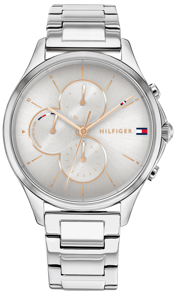 Tommy Hilfiger 1782263 - zegarek damski