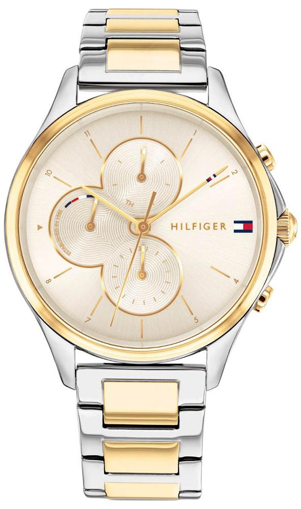 Tommy Hilfiger 1782264 - zegarek damski