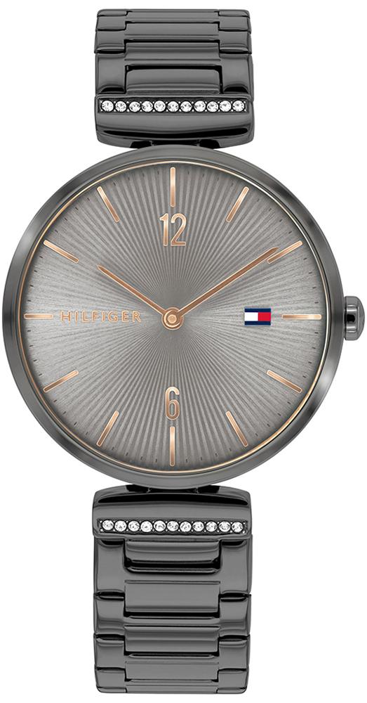 Tommy Hilfiger 1782276 - zegarek damski