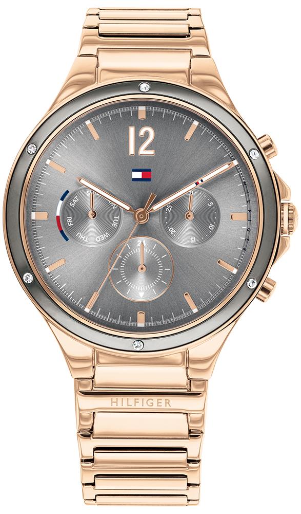 Tommy Hilfiger 1782277 - zegarek damski