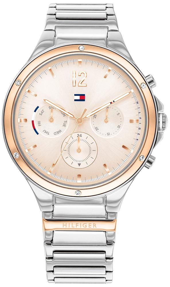 Tommy Hilfiger 1782279 - zegarek damski