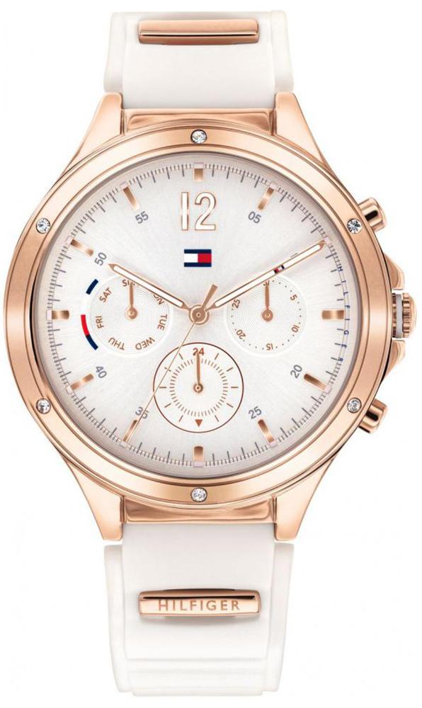 Tommy Hilfiger 1782280 - zegarek damski
