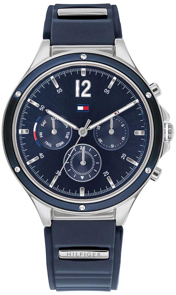 Tommy Hilfiger 1782281 - zegarek damski