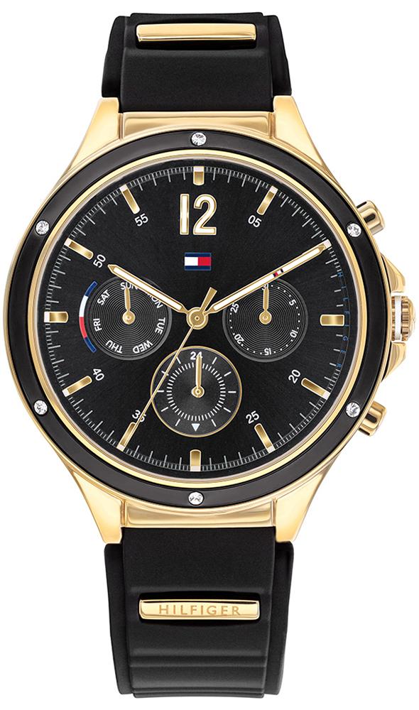 Tommy Hilfiger 1782282 - zegarek damski