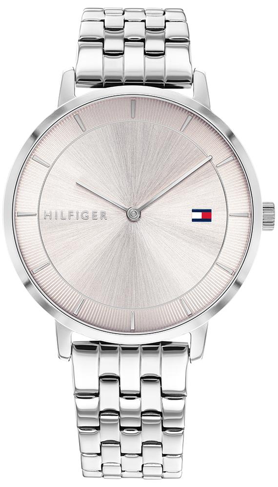 Tommy Hilfiger 1782283 - zegarek damski