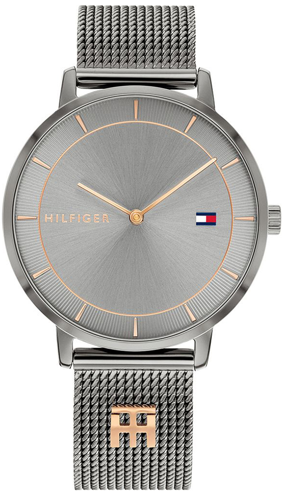 Tommy Hilfiger 1782285 - zegarek damski