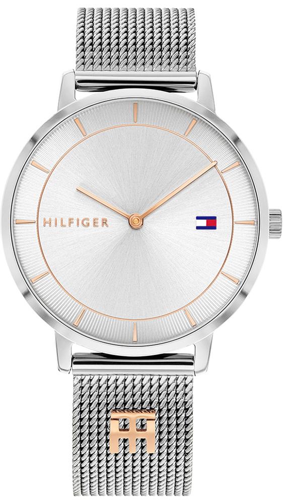 Tommy Hilfiger 1782288 - zegarek damski
