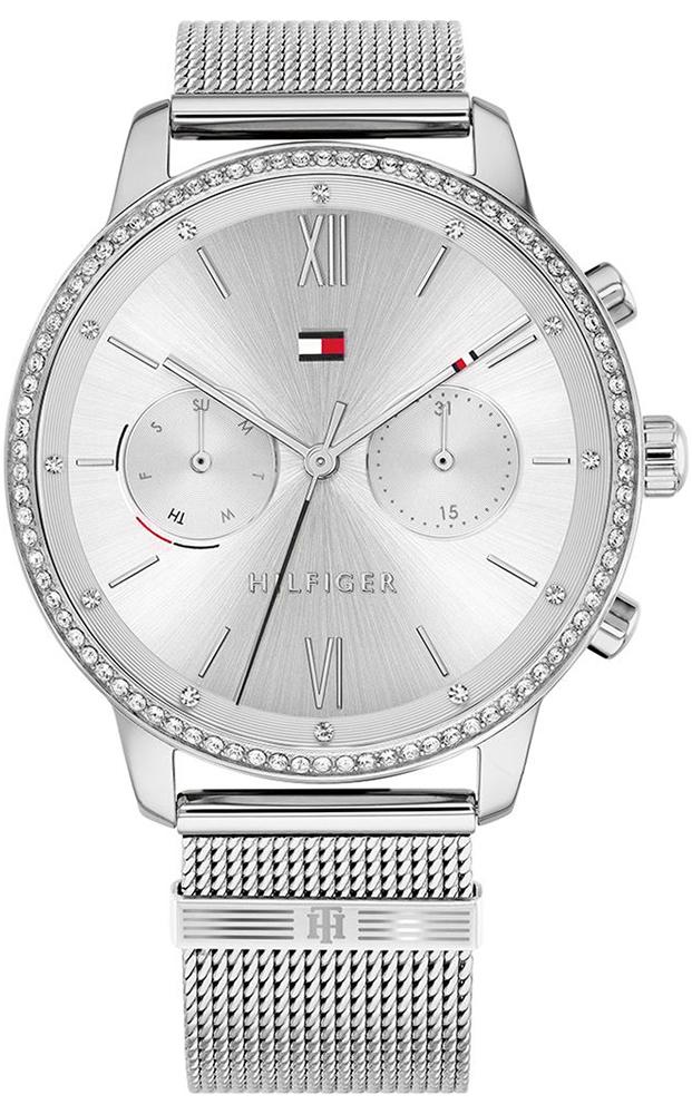 Tommy Hilfiger 1782301 - zegarek damski