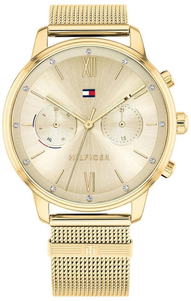 Tommy Hilfiger 1782302 - zegarek damski