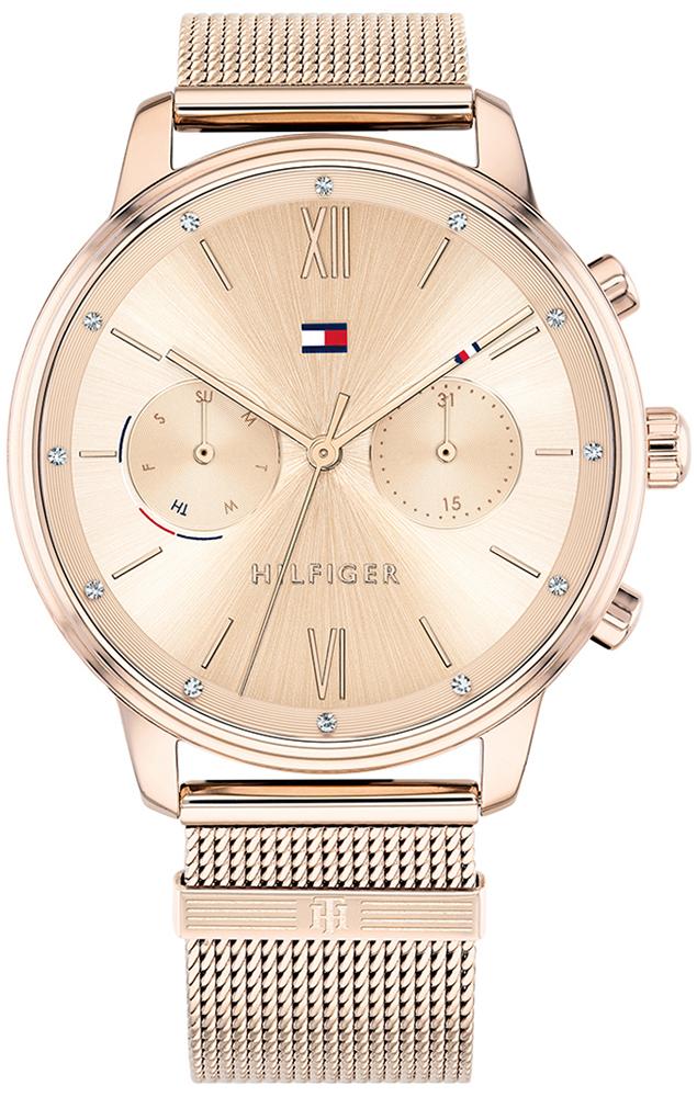 Tommy Hilfiger 1782303 - zegarek damski