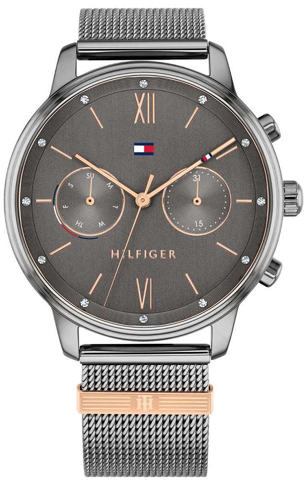 Tommy Hilfiger 1782304 - zegarek damski