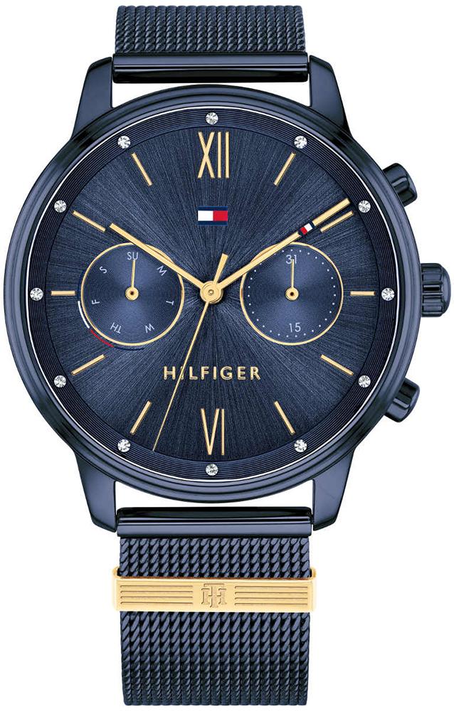 Tommy Hilfiger 1782305 - zegarek damski
