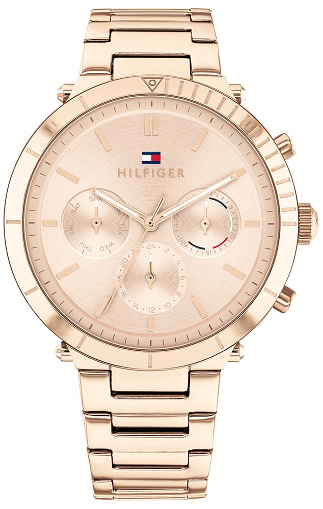 Tommy Hilfiger 1782347 - zegarek damski