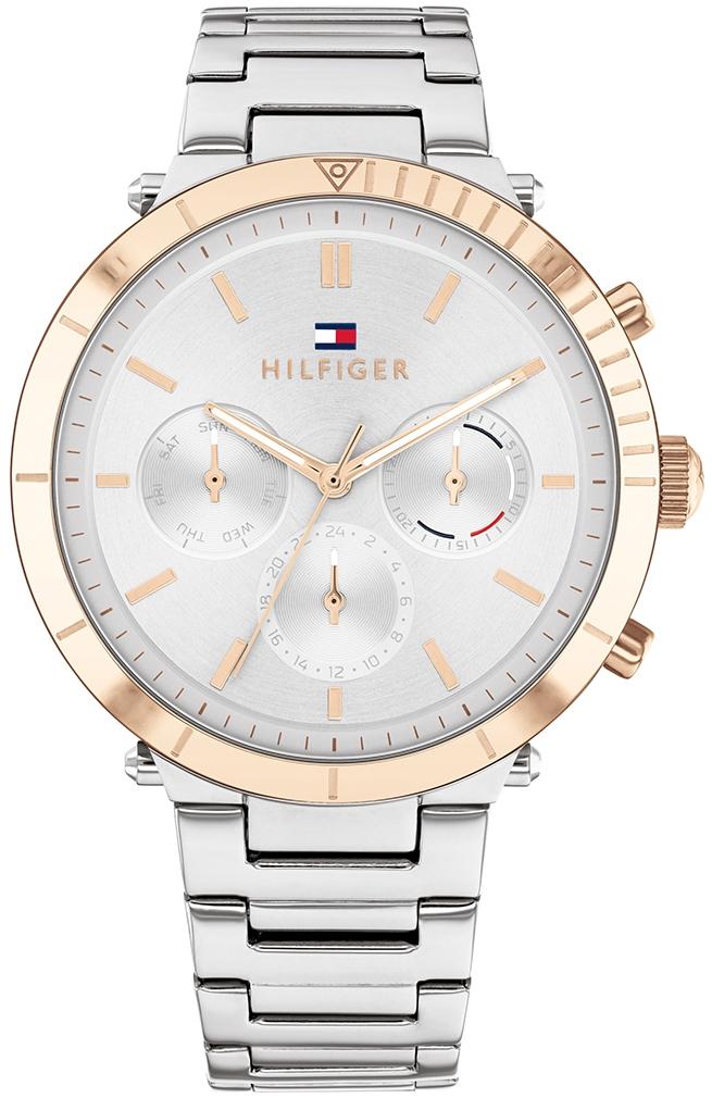 Tommy Hilfiger 1782348 - zegarek damski