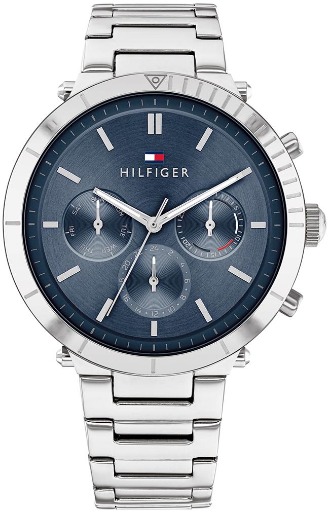 Tommy Hilfiger 1782349 - zegarek damski