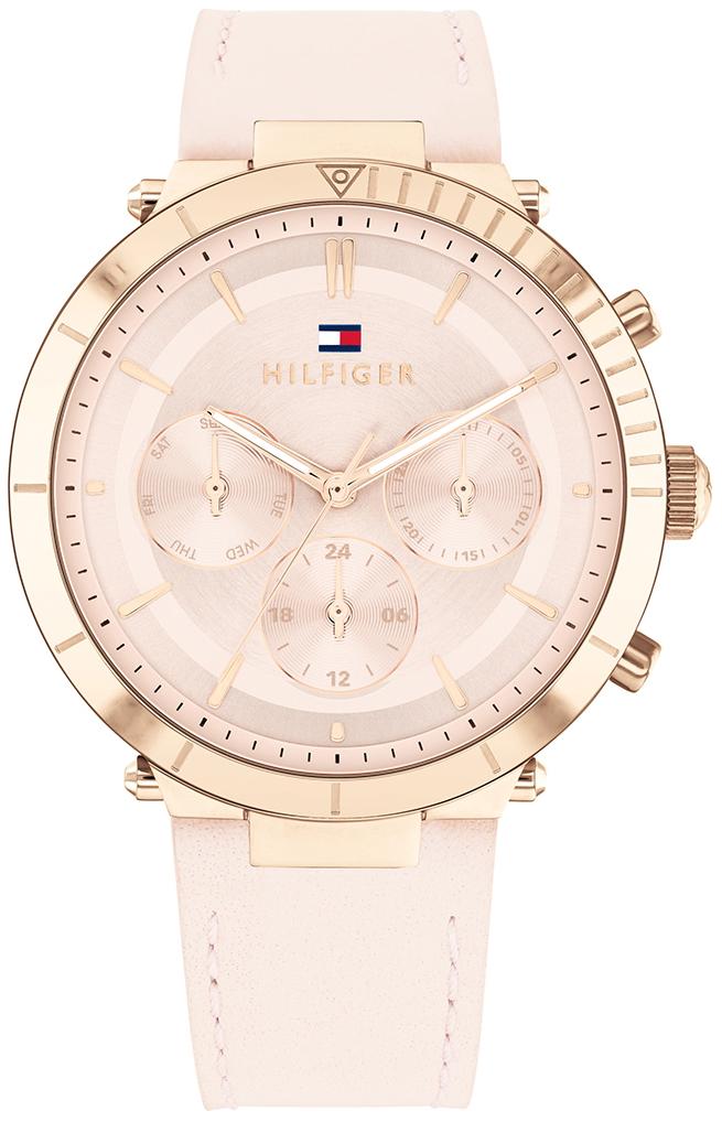 Tommy Hilfiger 1782351 - zegarek damski