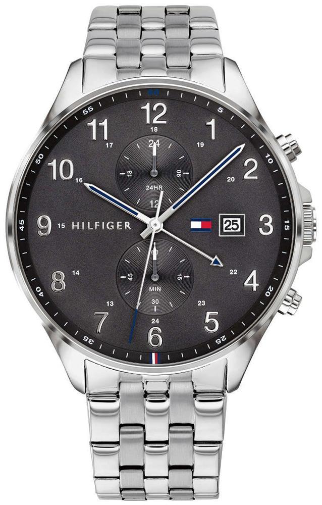 Tommy Hilfiger 1791707 - zegarek męski
