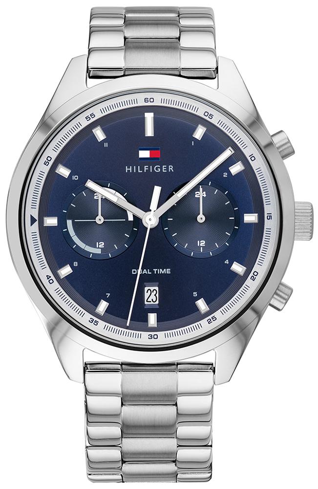 Tommy Hilfiger 1791725 - zegarek męski