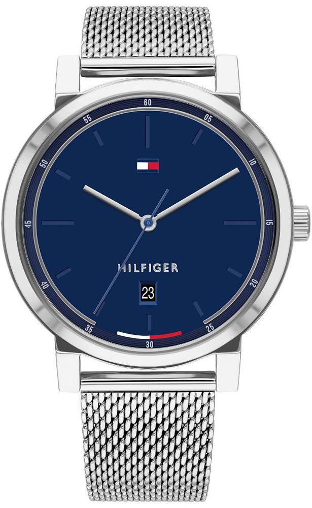 Tommy Hilfiger 1791732 - zegarek męski