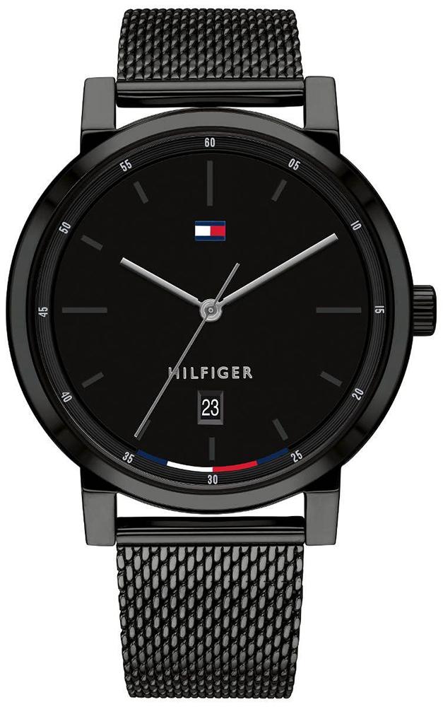 Tommy Hilfiger 1791734 - zegarek męski