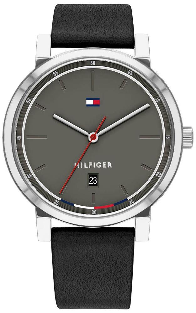 Tommy Hilfiger 1791735 - zegarek męski