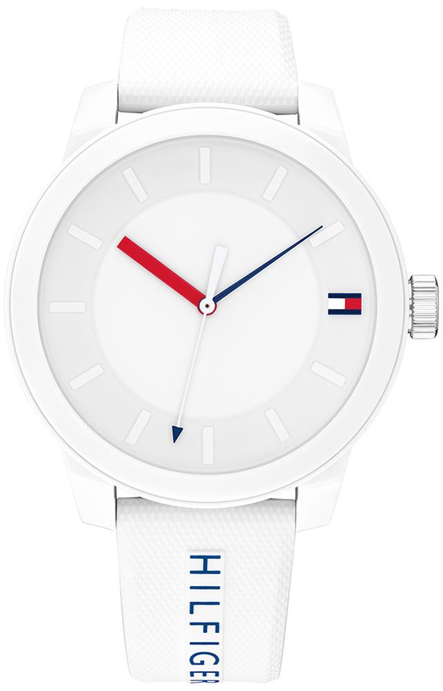 Tommy Hilfiger 1791743 - zegarek męski