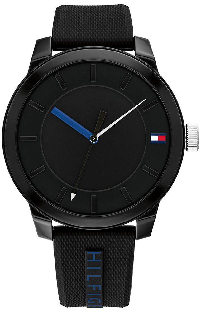 Tommy Hilfiger 1791744 - zegarek męski