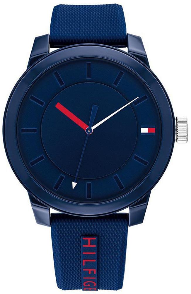Tommy Hilfiger 1791745 - zegarek męski
