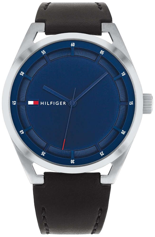 Tommy Hilfiger 1791769 - zegarek męski