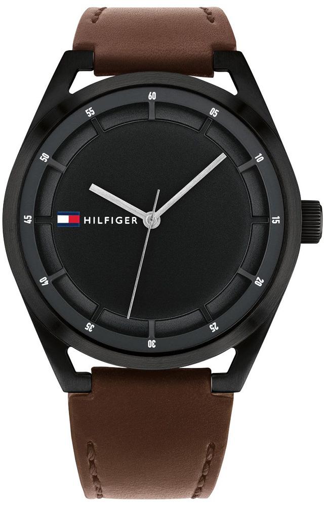 Tommy Hilfiger 1791771 - zegarek męski