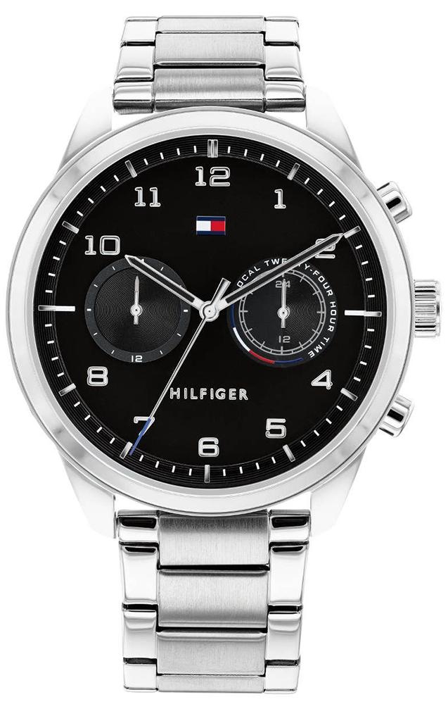Tommy Hilfiger 1791784 - zegarek męski