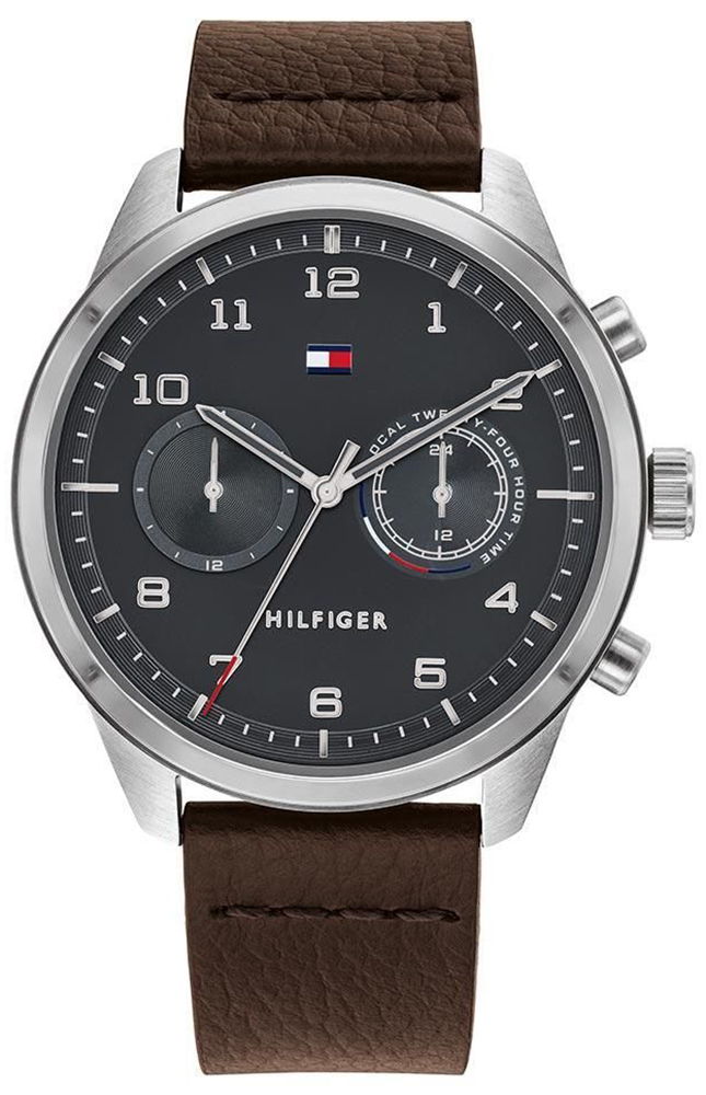 Tommy Hilfiger 1791785 - zegarek męski