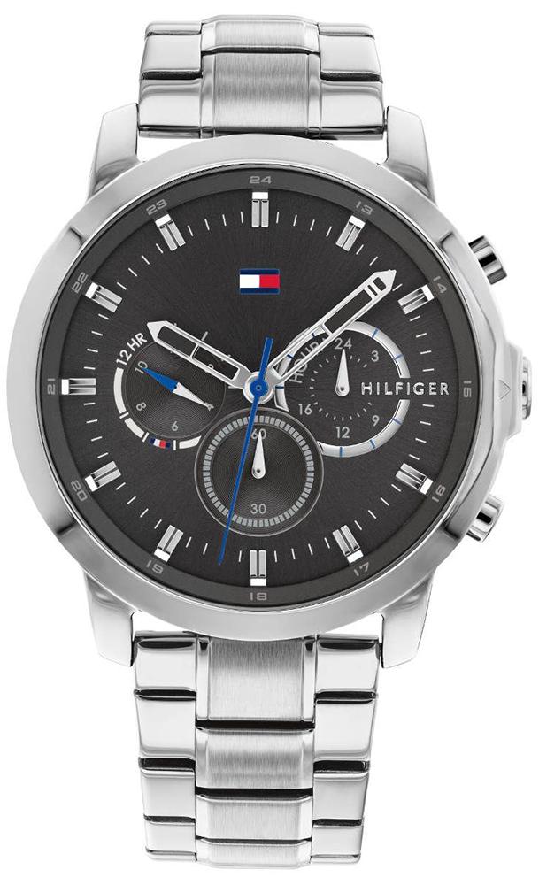 Tommy Hilfiger 1791794 - zegarek męski