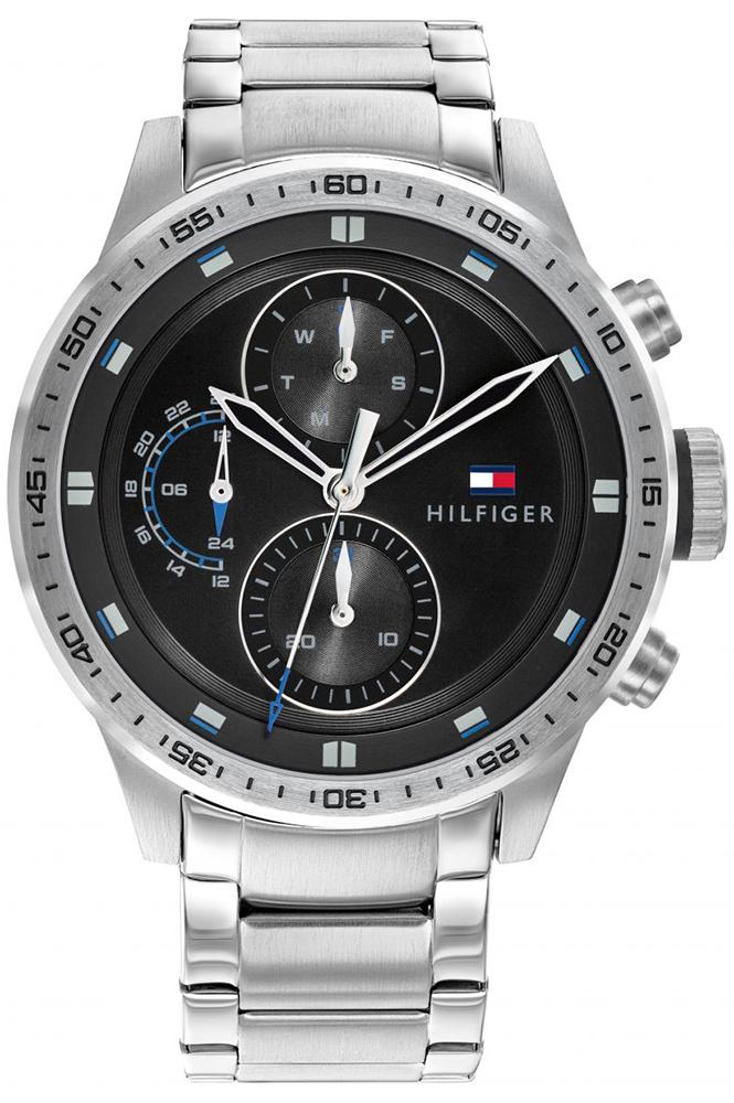 Tommy Hilfiger 1791805 - zegarek męski